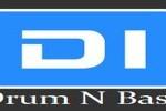 DI Drum N Bass, Online DI Drum N Bass, Live broadcasting DI Drum N Bass, Radio USA