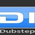 DI Dubstep, Online radio DI Dubstep, live broadcasting DI Dubstep, Radio USA