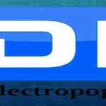 DI Electropop, Online radio DI Electropop, Live broadcasting DI Electropop, Radio USA