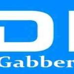 DI Gabber, Online radio DI Gabber, Live broadcasting DI Gabber, Radio USA