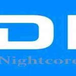 DI Nightcore, Online radio DI Nightcore, Live broadcasting DI Nightcore, Radio USA