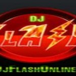 DJ Flash Online, Online radio DJ Flash Online, Live broadcasting DJ Flash Online, Radio USA