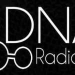 DNA Radio Mexico, Online DNA Radio Mexico, live broadcasting DNA Radio Mexico