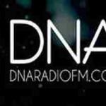 online radio DNA Radio FM, radio online DNA Radio FM,