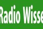 online radio DRadio Wissen, radio online DRadio Wissen,