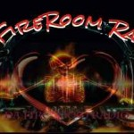 Da Fireroom Radio, Online Da Fireroom Radio, Live broadcasting Da Fireroom Radio, Radio USA
