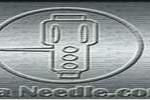 Da Needle Radio, Online Da Needle Radio, Live broadcasting Da Needle Radio, Radio USA