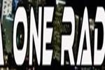 Da One Radio, Online Da One Radio, Live broadcasting Da One Radio, Radio USA