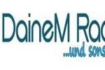 online radio DaineM Radio, radio online DaineM Radio,