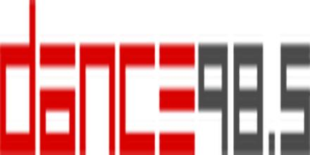 Dance 98.5, Online radio Dance 98.5, Live broadcasting Dance 98.5, Radio USA