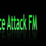 online radio Dance Attack FM