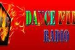online radio Dance Fire Radio, radio online Dance Fire Radio,