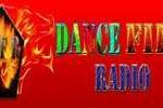 online radio Dance Fire Radio, radio online Dance Fire Radio,