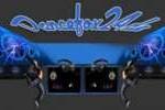 online radio Dance Fox 24, radio Dance Fox 24,