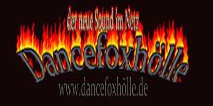 online radio Dance Fox Hoelle, radio online Dance Fox Hoelle,
