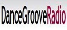 online radio Dance Groove Radio, radio online Dance Groove Radio,