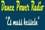 online radio Dance Power Radio, radio online Dance Power Radio,