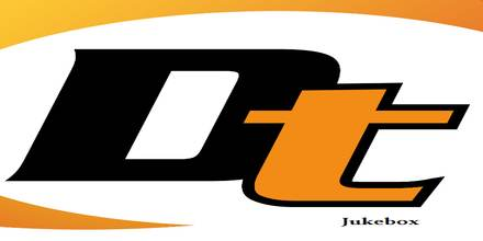 online radio Dance Time FM Jukebox, radio online Dance Time FM Jukebox,