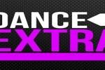 online radio Dance Xtra