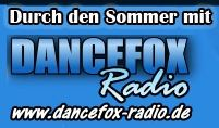 online radio Dancefox Radio, radio online Dancefox Radio,