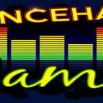 Dancehall Jams, Online radio Dancehall Jams, Live broadcasting Dancehall Jams, Radio USA
