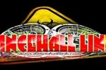 Dancehall Link, Online radio Dancehall Link, Live broadcasting Dancehall Link, Radio USA