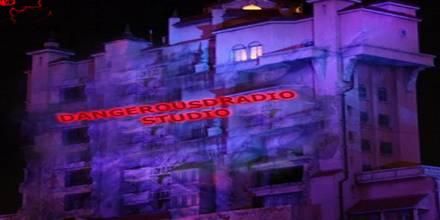 Dangerous D Radio, Online Dangerous D Radio, Live broadcasting Dangerous D Radio, Radio USA