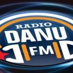 Danu Radio, Online Danu Radio, Live broadcasting Danu Radio, Radio USA
