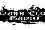 online radio Dark Club Radio, radio online Dark Club Radio,