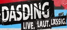 online radio Das Ding, radio online Das Ding,