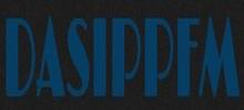 Dasipp FM, Online radio Dasipp FM, Live broadcasting Dasipp FM, Radio USA