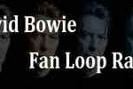 David Bowie Fan Loop Radio, Online David Bowie Fan Loop Radio, live broadcasting David Bowie Fan Loop Radio, Radio USA