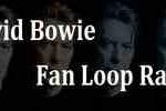 David Bowie Fan Loop Radio, Online David Bowie Fan Loop Radio, live broadcasting David Bowie Fan Loop Radio, Radio USA