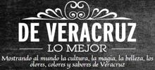 De Veracruz Lo Mejor, Online radio De Veracruz Lo Mejor, live broadcasting De Veracruz Lo Mejor