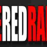 online radio DeeRed Radio Berliner Clubsound, radio online DeeRed Radio Berliner Clubsound,