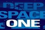 Deep Space One, Online radio Deep Space One, Live broadcasting Deep Space One, Radio USA