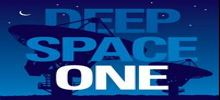 Deep Space One, Online radio Deep Space One, Live broadcasting Deep Space One, Radio USA