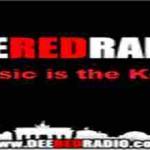 online radio Deered Radio Music is the Key, radio online Deered Radio Music is the Key,