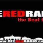 online radio Deered Radio the Beat to Beat, radio online Deered Radio the Beat to Beat,