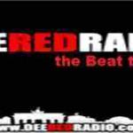 online radio Deered Radio the Beat to Beat, radio online Deered Radio the Beat to Beat,