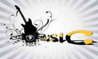 Defjay Radio USA, Online Defjay Radio USA, Live broadcasting Defjay Radio USA, Radio USA