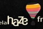 Online radio DelaHaze FM