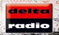online radio Delta Radio, radio online Delta Radio,