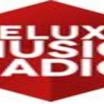 online radio Deluxe Music Radio, radio online Deluxe Music Radio,