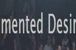 Demented Desires, Online radio Demented Desires, Live broadcasting Demented Desires, Radio USA