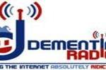 Dementia House Radio, Online Dementia House Radio, Live broadcasting Dementia House Radio, Radio USA