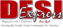 Desi Express Radio, Online Desi Express Radio, Live broadcasting Desi Express Radio, Radio USA
