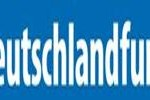 online radio Deutschland Funk, radio online Deutschland Funk,