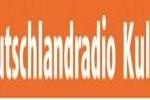 online radio Deutschland Radio Kultur, radio online Deutschland Radio Kultur,