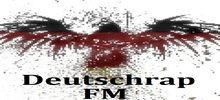 online radio Deutschrap FM, radio online Deutschrap FM,